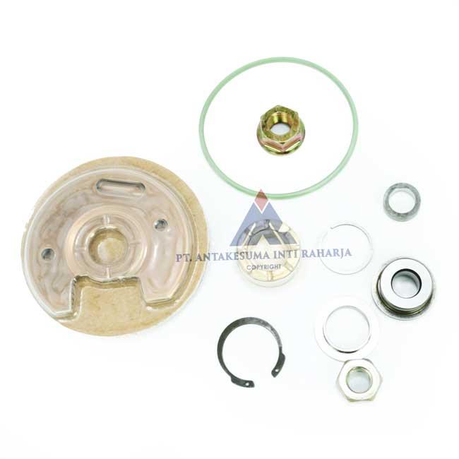 Small Parts Kit 4MF