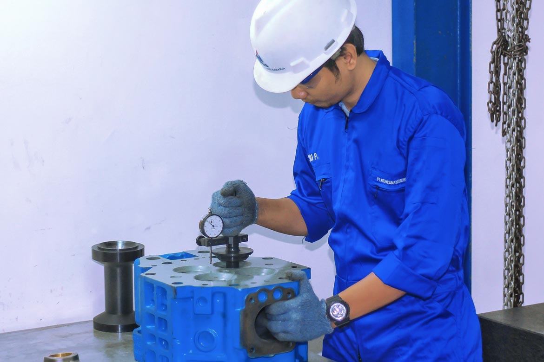 services-qc03-1170x780