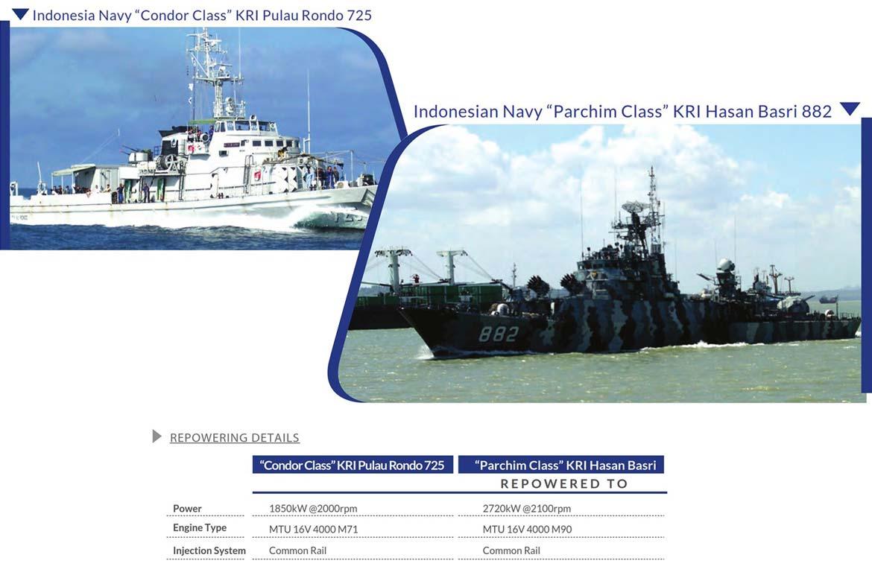 services-repower01-1170x780