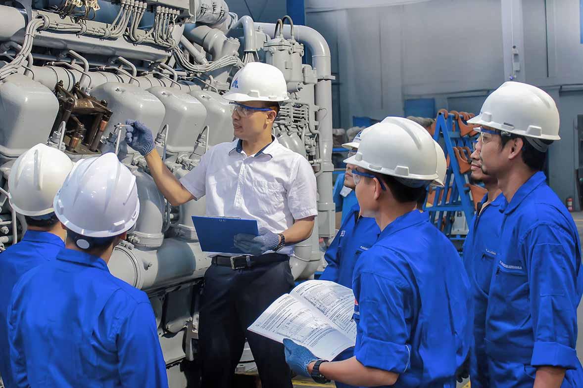 services-training-1170x780