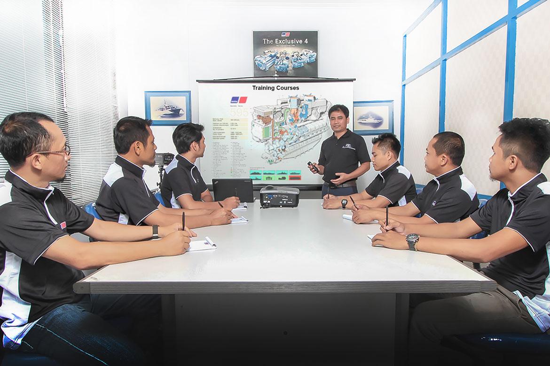 services-training03-1170x780