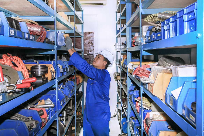 workshop-tool02b-1170x780