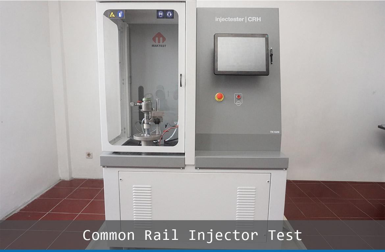 TCE-03