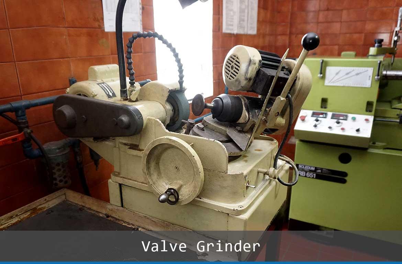 valve-grinder-1170x780